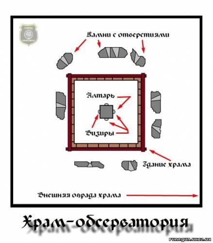 храм_1_б