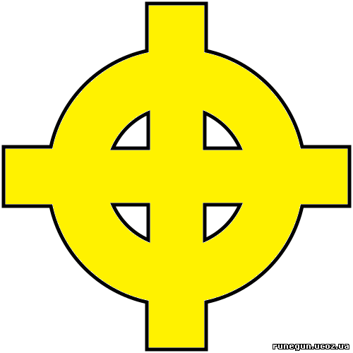 500px-Celtic_cross.svg